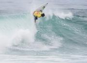 NZL - Tane Wallis. Credit: ISA/ Rommel Gonzales