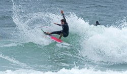 ALL TEAMS ANNOUNCED FOR THE CLARO ISA 50TH ANNIVERSARY WORLD SURFING GAMES IN PERU Image Thumb